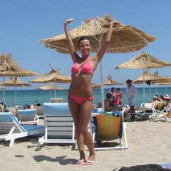Dating Sites Online Largest