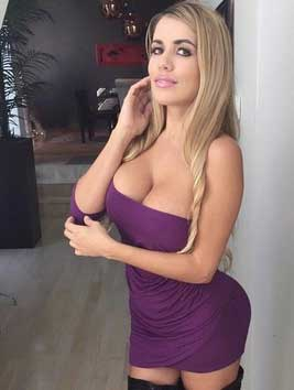 chipley mature dating site Find love with loveawake chipley speed dating site more than just a dating site, we find compatible successful singles from chipley, florida, united states looking for a online relationship serious and no strings attached.
